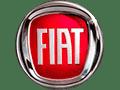 Assistance Auto Fiat