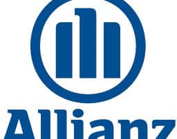 Assistance Auto Allianz