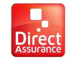 Assistance Auto Direct Assurance