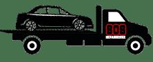 Dépannage Auto Persan